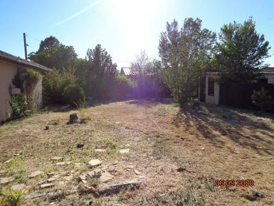 109 TINGLEY AVE E, Moriarty, NM 87035 - Photo 2