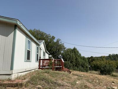 27 CONSTELLATION DR, Tijeras, NM 87059 - Photo 2