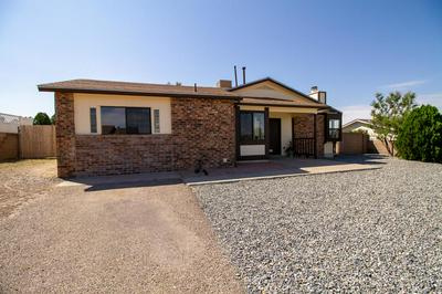 578 APACHE LOOP SW, Rio Rancho, NM 87124 - Photo 2