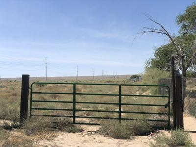 4525 KARROL SW, Albuquerque, NM 87121 - Photo 1
