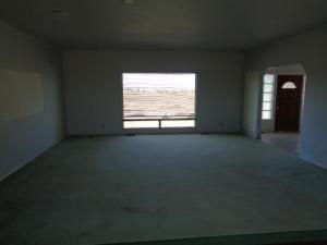 328 E FRONTAGE RD, Algodones, NM 87001 - Photo 2