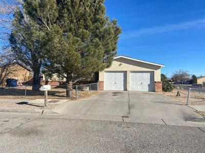 320 CLAIRE LN SW, Albuquerque, NM 87121 - Photo 2