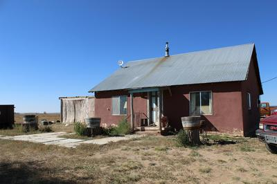 110 FIRE FLY, McIntosh, NM 87032 - Photo 1