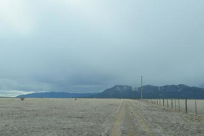 CALLE VICTORIANO, STANLEY, NM 87056 - Photo 2