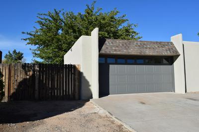 4107 SABANA GRANDE AVE SE, Rio Rancho, NM 87124 - Photo 2