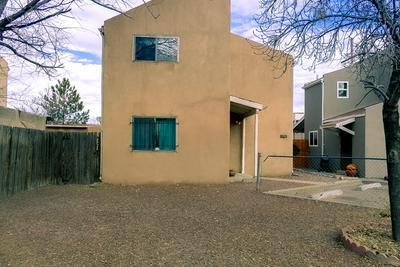 1717 VAIL PL SE, Albuquerque, NM 87106 - Photo 2