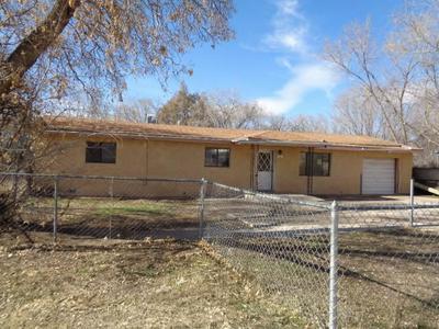 3578 STATE HIGHWAY 47, Peralta, NM 87042 - Photo 1