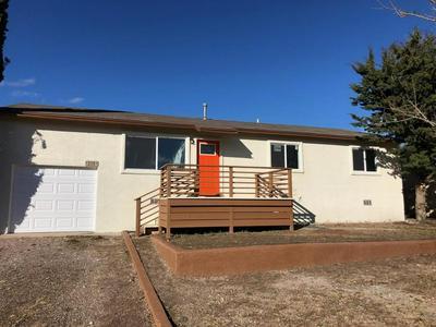 808 BARD ST, Bayard, NM 88023 - Photo 1