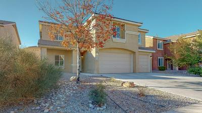 2616 CAMINO SEVILLE SE, Rio Rancho, NM 87124 - Photo 2