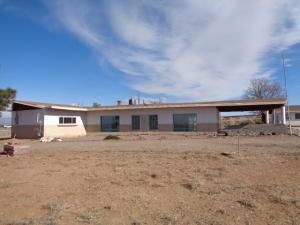 328 E FRONTAGE RD, Algodones, NM 87001 - Photo 1