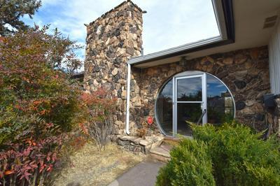 2600 CUTLER AVE NE, Albuquerque, NM 87106 - Photo 1