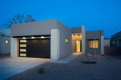 2716 PUERTA DEL BOSQUE, Albuquerque, NM 87104 - Photo 1
