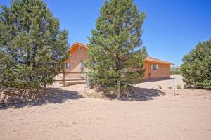 937 ANGEL RD, Corrales, NM 87048 - Photo 1