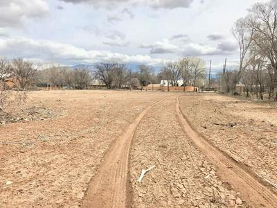 00 OLD CHURCH ROAD, CORRALES, NM 87048 - Photo 2
