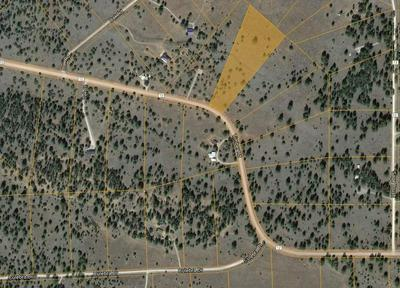 10 TIMBER LAKE RD, Ramah, NM 87321 - Photo 2