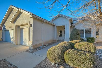 6701 TESORO PL NE, Albuquerque, NM 87113 - Photo 2
