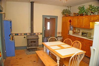404 FIRST ST, Magdalena, NM 87825 - Photo 2