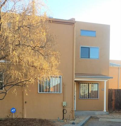 1836 VAIL CT SE, Albuquerque, NM 87106 - Photo 1