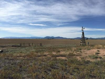 CRAVENS (15 LOTS) COURT, STANLEY, NM 87056 - Photo 2