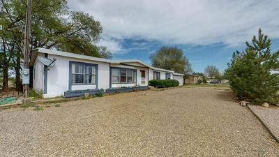 32 SANDIA ST, Moriarty, NM 87035 - Photo 2