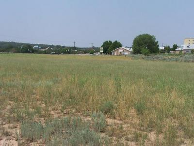 1887 OLD US 66, Edgewood, NM 87015 - Photo 2