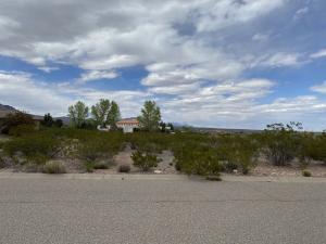801 JIM ST, Socorro, NM 87801 - Photo 1