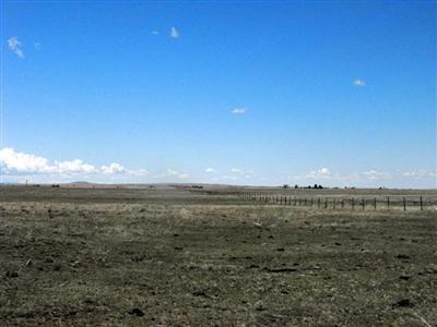 0 B ANAYA LANE, STANLEY, NM 87056 - Photo 1