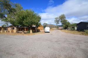 29 OLD STATE ROUTE 60, Datil, NM 87821 - Photo 2