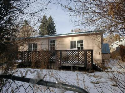 344 URACCA AVE, RATON, NM 87740 - Photo 1