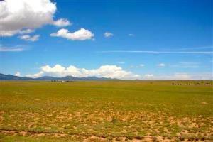 JAYMAR RD (THREE 40 AC TRACTS), Stanley, NM 87056 - Photo 1