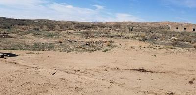 561 HIGHWAY 116, Bosque, NM 87006 - Photo 2