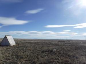 14 CRESPIN ROAD, McIntosh, NM 87032 - Photo 1