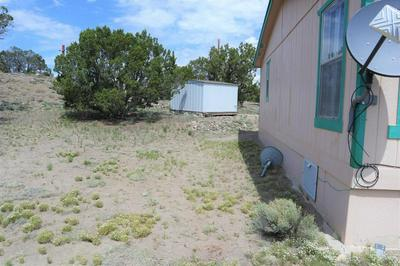 2 OLD WELL RD, Datil, NM 87821 - Photo 2