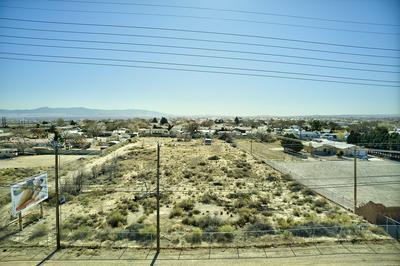 7600 CENTRAL AVE SW, Albuquerque, NM 87121 - Photo 1