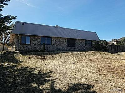 9 STANLEY RD, Edgewood, NM 87015 - Photo 2