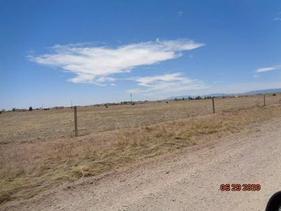 0 W WILLOW LAKE, McIntosh, NM 87032 - Photo 1