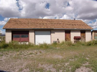 4047 STATE HIGHWAY 32, Quemado, NM 87829 - Photo 2