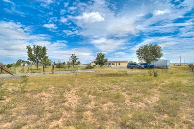 8 BULLARD RD, Moriarty, NM 87035 - Photo 2
