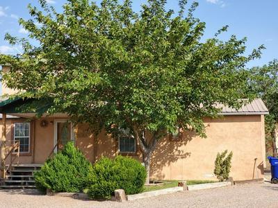 1414 LOPEZVILLE RD, Socorro, NM 87801 - Photo 1