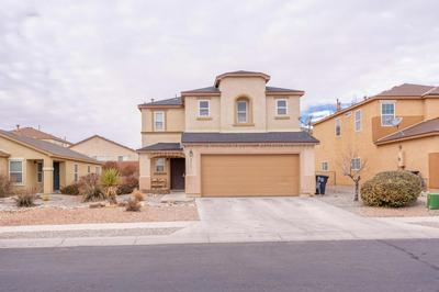 2911 RICHARDSON WAY SW, Albuquerque, NM 87121 - Photo 2