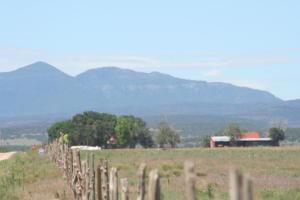 LOT 1B 2A HOWELL ROAD, McIntosh, NM 87032 - Photo 1