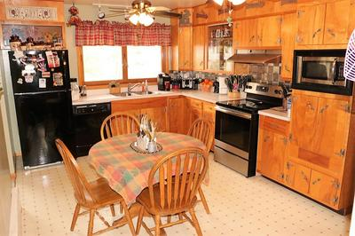 1193 STATE ROUTE 3, Plattsburgh, NY 12901 - Photo 2