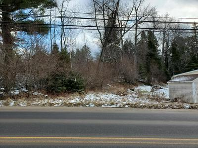 0 NYS ROUTE 3, Bloomingdale, NY 12913 - Photo 1