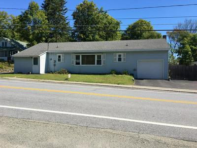 3024 PLANK RD, Mineville, NY 12956 - Photo 1
