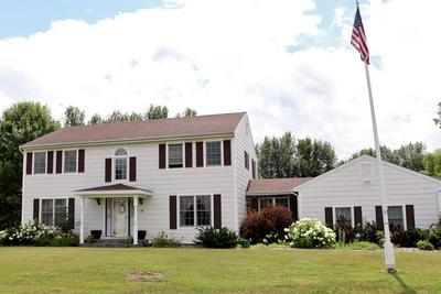 18 JOYCE AVE, Morrisonville, NY 12962 - Photo 1