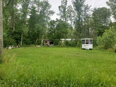 37 ELM AVE, Willsboro, NY 12996 - Photo 1
