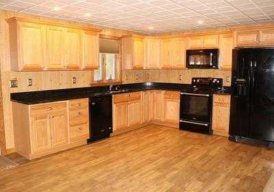 48 SHELDRAKE RD, Ausable Forks, NY 12912 - Photo 2