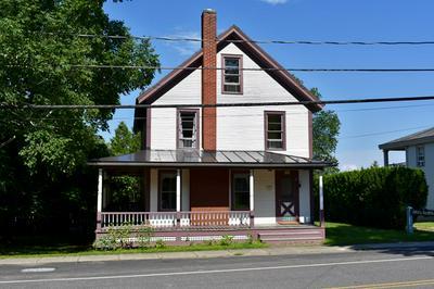 2280 MAIN ST, Essex, NY 12936 - Photo 2