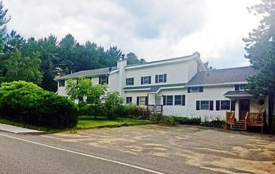 1081 SPRINGFIELD RD, Wilmington, NY 12997 - Photo 1
