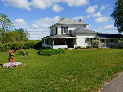 630 COUNTY ROUTE 35, Chateaugay, NY 12920 - Photo 1